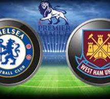 Chelsea déçoit et laisse filer Liverpool de Sadio Mané