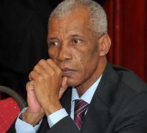 Dr Massamba Guèye rend hommage à Bruno Diatta