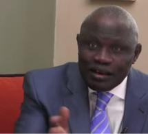 Balla Gaye 2- Modou Lô : Gaston Mbengue repousse la date