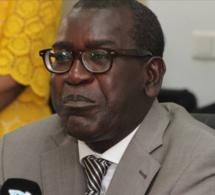 Par devoir de vérité sur l'agritulture sénégalaise ( Youssoupha DIALLO )