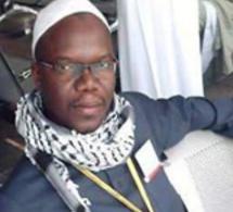 Douanier retrouvé mort : L'ex-épouse de Cheikh Sakho porte plainte contre le…