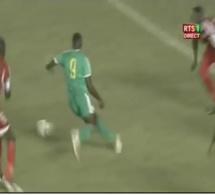 Eliminatoires Can 2019: Le Sénégal bat le Soudan (3-0) et reprend la tête du groupe