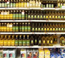Commercialisation de l'huile raffinée d'arachide: L'Etat suspend désormais l'importation de l'huile