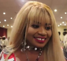 "Vidéo : Arame Thioye assume tout: ""Gnoo Taay Faral Macky """