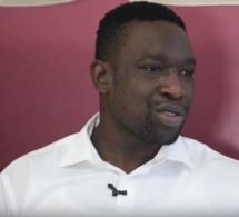 Relations heurtées entre lutteurs de Guédiawaye et combat Balla Gaye Modou Lô Les révélations de Gouye Gui
