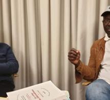 Politique : Le PDS descend Sonko suite à sa sortie violente