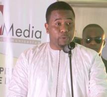 Communiqué de presse: D MEDIAS de Bougane Gueye