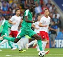 Football : Le Sénégal réussit un exploit historique