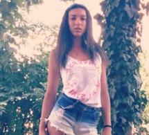 Urgent: Deux Sénégalais arrêtés en Italie pour viol et assassinat… La jeune fille, Desirée Mariottini 16 ans,