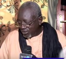 VIDEO : Serigne Mountakha Mbacké raconté par Serigne Cheikh Mbacké Ibn Serigne Abdou Latif