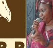 Vol de cartes d'électeur à Mbour : la responsable de l'Apr, Aby Ndiaye condamnée