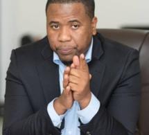 """Président, demain il fera jour ! Par le Président de """"Gueum Sa Boop"""" Bougane Guéye"""