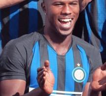 Inter- Keita Baldé: «Le Barca m'a tout appris mais demain je veux gagner»