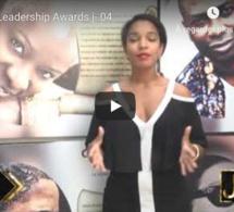 CAP SUR LES  African Leadership Awards J-04 CE 10 NOVEMBRE AU MERIDIEN ETOILE DE PARIS