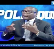 """Atepa: """"Le Sénégalais doit êviter d'être complexé..."""""""