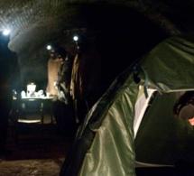 Bignona: l'auteur du rapt des sept personnes identifié