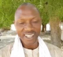 VIDEO : Gamou Tivaouane 2018: les dispositifs coté santé avec Dr Yankhoba du Coscass