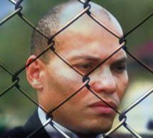 Comité des droits de l'homme des NU : le communiqué du collectif des avocats de Karim Wade