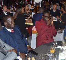 DEFF BUZZ: Aprés Berçy, Pape Diouf explique son succès , le financement et le roi du Mbalax