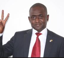 Le comité des droits de l'homme des nations unies ne peut en aucun motif ôter les faits de crimes financiers dont karim wade est condamné (Abdoulaye Mamadou Guissé)