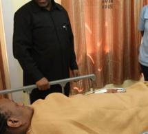Drame des Maristes : Le médecin d'Aïda Mbacké inquiète les enquêteurs