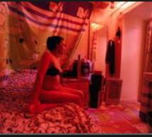 """Proxénétisme : Abdou Aziz Bâ héberge une """"déficiente mentale"""", couche avec elle et la livre à la prostitution"""