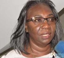 Drames de la brèche de Saint-Louis : Le ministre Sophie Gladima Sy accuse Me Wade