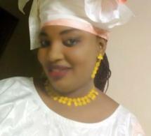 Aïda Mbacké déférée au parquet