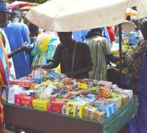 Affaire des faux médicaments de Touba: Bara Sylla et Amadou Woury Diallo condamnés