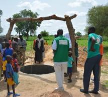 Drame à Niassya: porté disparu depuis samedi dernier, le non-voyant Bertrand Bassène retrouvé mort dans un puits