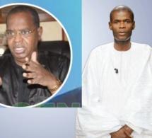 Maodo Faye et l'hypocrisie: » Les sénégalais ont des comportements parfois très bizarres »