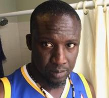 Affaire Assane Diouf : l'ultimatum de la Cedeao à l'État pour…