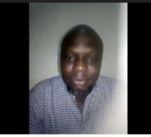 Liberté provisoire : Le Doyen des juges dit niet à Moustapha Diakhaté et Papa Mamadou Seck