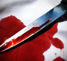 Drame aux HLM: Un ado poignarde mortellement sa tante