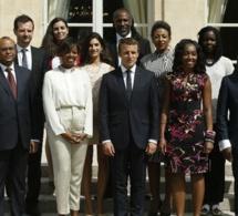 « Le Conseil présidentiel pour l'Afrique n'est pas un fan-club de courtisans »