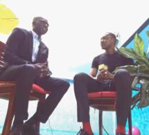 "Accrochage Tange Tandian Bakane Seck : hypocrises dans le showbiz , ""Wouyaye, Wow, Noye Moyto sa none""sont pas de la musique senegalaise"