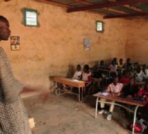Prix mondial de l'enseignant : un Sénégalais parmi les 50 nominés