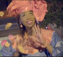 Découvrez Le nouveau clip de ADIOUZA feat Dame Sene ( MARIAGE )