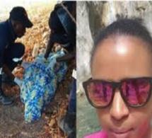 Horreur à Kédougou: une matrone violée après sa mort dans un accident !
