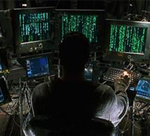 Piratage des postes du ministère français de la Défense: Dakar au cœur de l'enquête