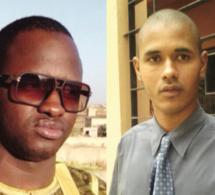 Association de malfaiteurs et extorsion de fonds : 5 ans requis contre Gadiaga et Rampino, le sursis pour Gaston Mbengue