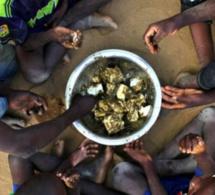 Intoxication au couscous à Kolda : Un enfant décédé, 26 autres personnes admises aux urgences