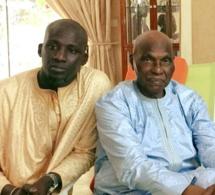 Assane Diouf devant le juge : « Dooméram dou saga, ce n'est pas une insulte… »