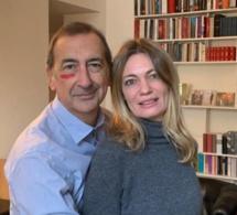 Cris racistes : Le maire de Milan a « honte » et « demande pardon » à Kalidou Koulibaly