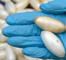 Italie : Un Sénégalais avale des boulettes de cocaïne pour…
