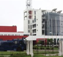 VIDEO URGENT - Gabon: Des militaires ont lu un communiqué à la radio nationale et annoncent vouloir mettre en place un «conseil de la restauration»