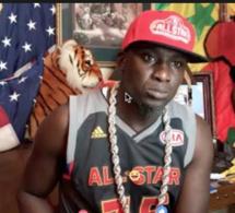 Libération d'Assane Diouf: les non-dits d'une remise en liberté