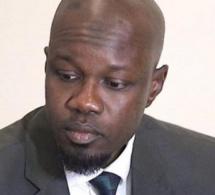 """Pétrole et gaz: 117 millions à Ousmane Sonko: Le scandale """"Tullow oil"""" qui peut éclabousser le candidat"""
