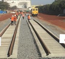 Tonnes de fer du TER volées au port : le cerveau de la bande tombe à Diourbel
