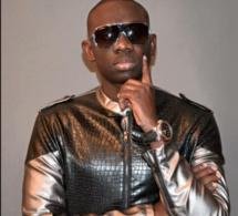 Affaire de l'enregistrement audio sur Wally Seck : Pape Diouf porte plainte
